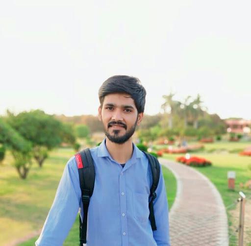 home tutor in Tughlakabad
