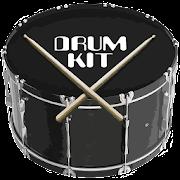 Drum Kit Simulator
