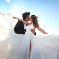 Wedding photographer Damiano Errico (damianoerrico). Photo of 27.06.2015