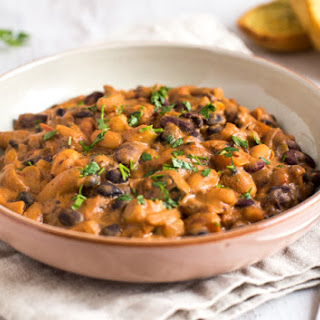 Cannellini Beans Vegetarian Recipes