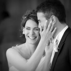 Wedding photographer Giuseppe Palma (palma). Photo of 18.04.2015
