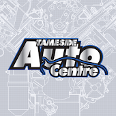 Tameside Auto Centre