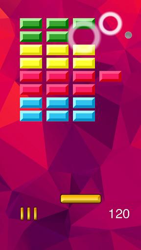 BRICK BREAKER 1.03 Windows u7528 6