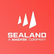 Americas – Sealand, A Maersk Company