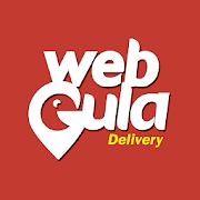 WebGula - Bares, Restaurantes e Deliveries.