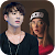 Selfie With Jin: Jin Bts Wallpapers of Kpop file APK Free for PC, smart TV Download