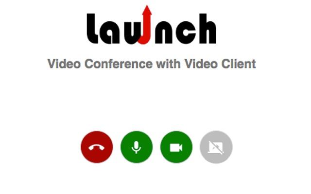 Lawnch Desktop Capture