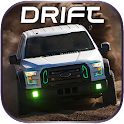 Drift Truck Mania icon
