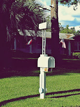 Photo: Remember airmail (par avion)? When I was a child regular mail was four cents and airmail a whopping seven cents. +Mailbox Monday curated by +Patrice Christian +Gene Bowker #mailboxmonday
