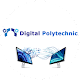 Download Digital Polytechnic For PC Windows and Mac