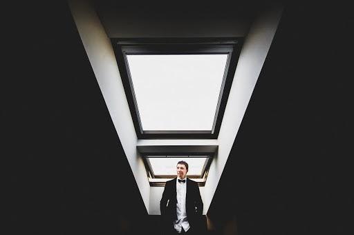 Wedding photographer Slava Semenov (ctapocta). Photo of 24.02.2013