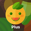 Nuttri Plus - Baby Food: Guide to starting solids icon