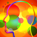 Unlock Your Mind - Train your subconscious mind icon