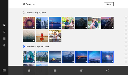 Flickr screenshot 10
