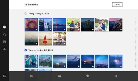 Flickr Screenshot 10