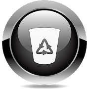 Auto Optimizer icon