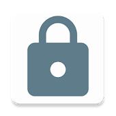 Advanced Password Generator Android APK Download Free By Andreas Regel
