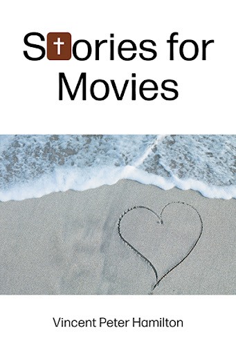 Stories for Movies cover