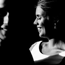 Huwelijksfotograaf Leonard Walpot (leonardwalpot). Foto van 21.11.2018