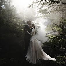 Wedding photographer Popovici Silviu (silviupopovici). Photo of 25.09.2018