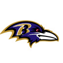 Baltimore Ravens HD Wallpapers New Tab