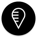 Fake GPS Location & Routes & JoyStick APK