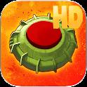 Avoid The Mine HD icon