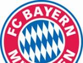 Rensing haalt fel uit naar Beckenbauer