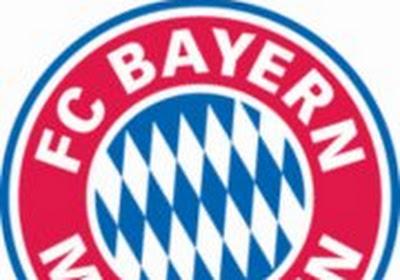 Le Bayern ne décolle pas en Bundesliga