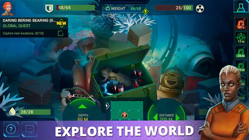 Taravana: Last Survivors and Heroes of Apocalypse 0.1.148 screenshots 2