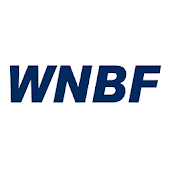 WNBF News Radio - Binghamton News Radio 1290