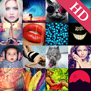 App 100,000+ Wallpapers HD(Best 4K Wallpaper App) APK for Windows Phone