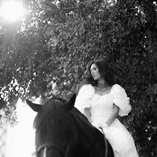 Wedding photographer Aleksandr Polyakov (MassonMiller). Photo of 01.09.2013