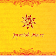 Download Jyotish Mart For PC Windows and Mac