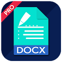 Files Viewer: Docx, PPT, PDF, DOC, XLS icon