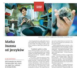 Photo: publikacja,tygodnik powszechny, jacek taran, fotoreporter krakow;