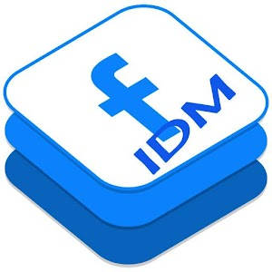 Idm Download Manager File For Facebook 1 0 3 Latest Apk Download For