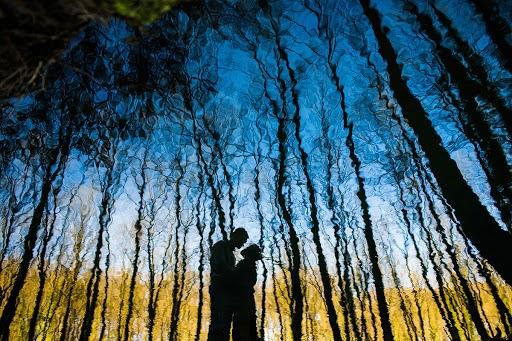 Hochzeitsfotograf Cornelia Lietz (lietz). Foto vom 25.01.2014