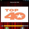 Radio Serambi FM Aceh icon