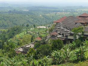 Photo: 14. Bali Island.