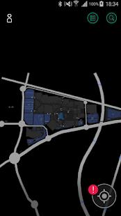 Parquesur - náhled