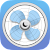 Sleep Aid Fan - White Noise Fan Background Sounds file APK for Gaming PC/PS3/PS4 Smart TV