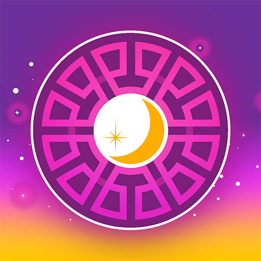 Astro Mania Icon