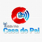 Rádio Casa do Pai