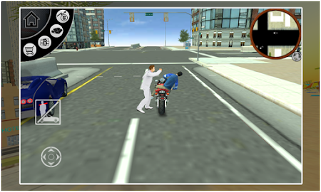 Vendetta Miami Crime Sim 2 1.5 screenshot 15814