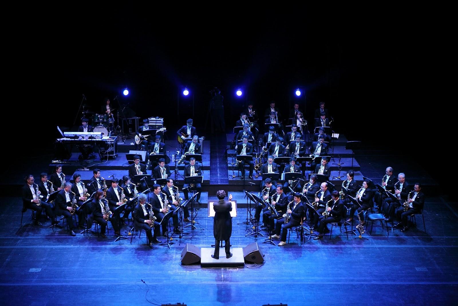 intention-énergie-pouvoir-réussite-objectif-orchestre