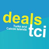 Deals Turks and Caicos Islands