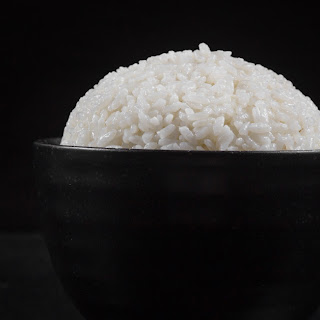 Calrose Rice Recipes.