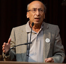Photo: Bill Bhaneja, Ottawa Peace Festival 2015 http://goo.gl/mBtVLG