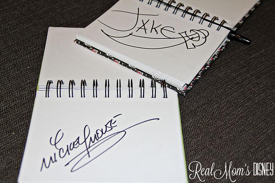 AutoBook4.jpg